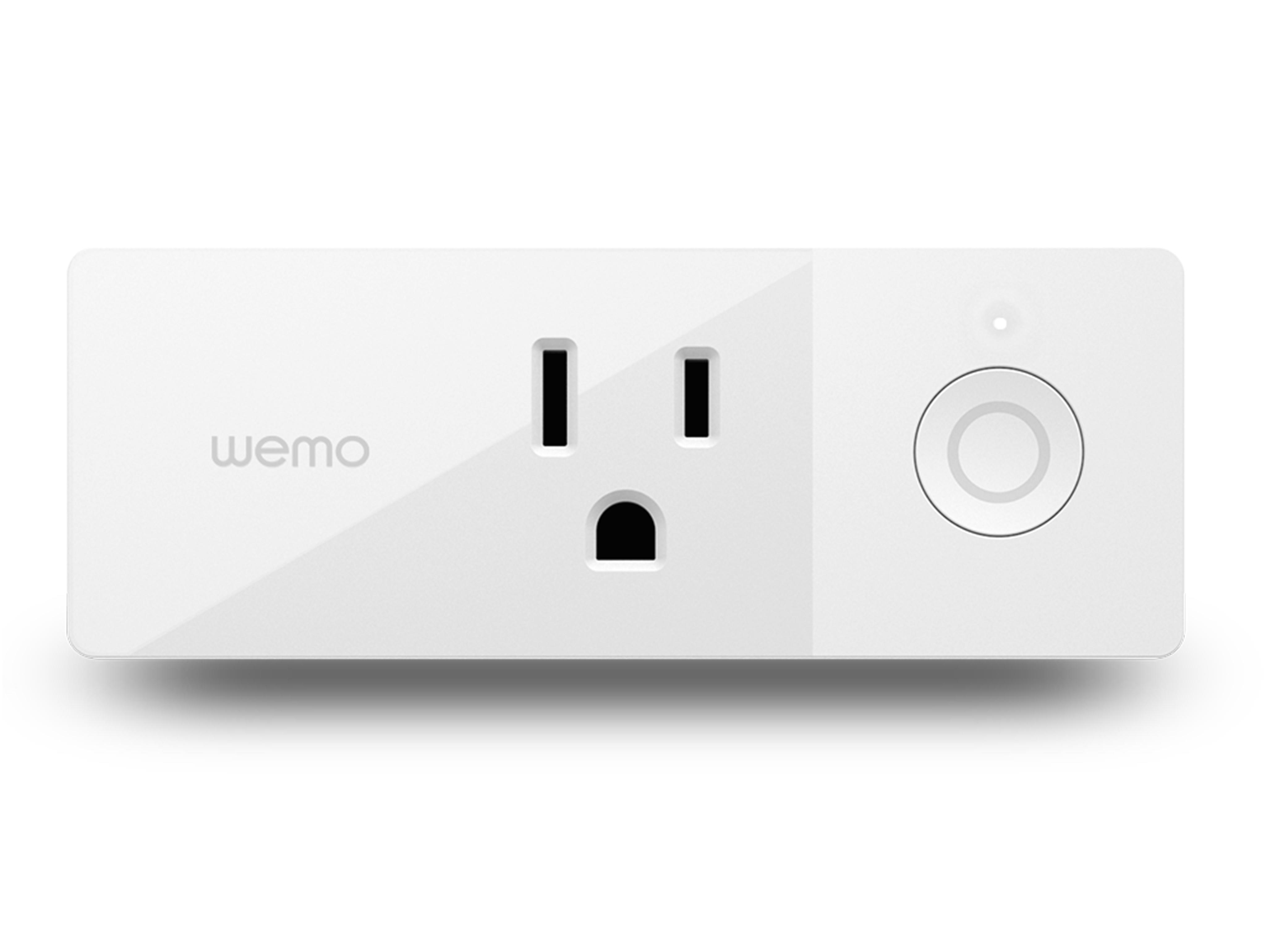 WEMO Press Reviews and Awards WEMO That