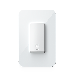 WEMO Smart Home Products - WEMO That