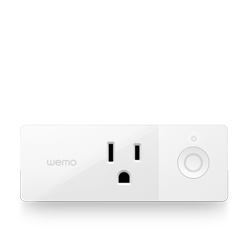 WEMO Support - WEMO That